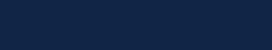 PSIR Logo